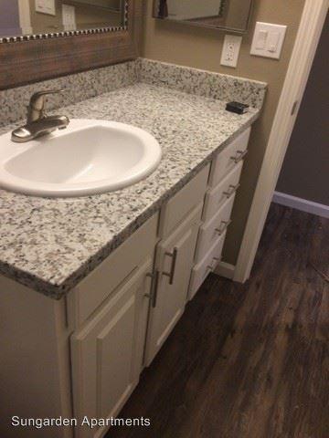 2 Bedrooms 2 Bathrooms Apartment for rent at 8176 Greenback Ln in Fair Oaks, CA