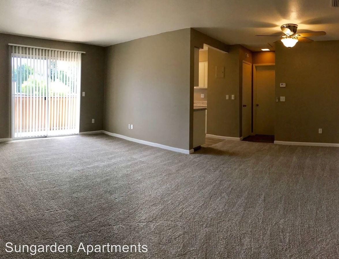 1 Bedroom 1 Bathroom Apartment for rent at 8176 Greenback Ln in Fair Oaks, CA