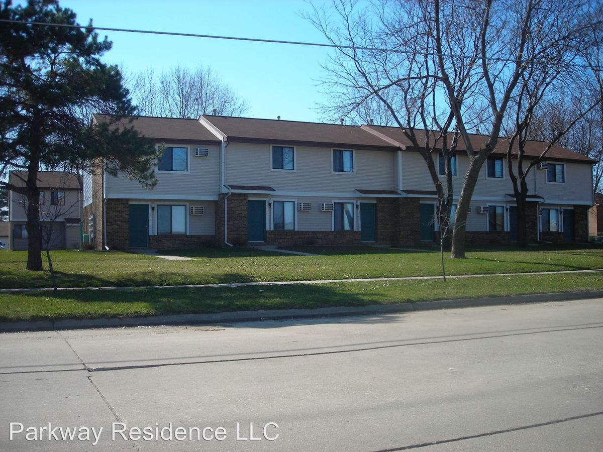 2 Bedrooms 1 Bathroom Apartment for rent at 1221 S Linn St in Boone, IA