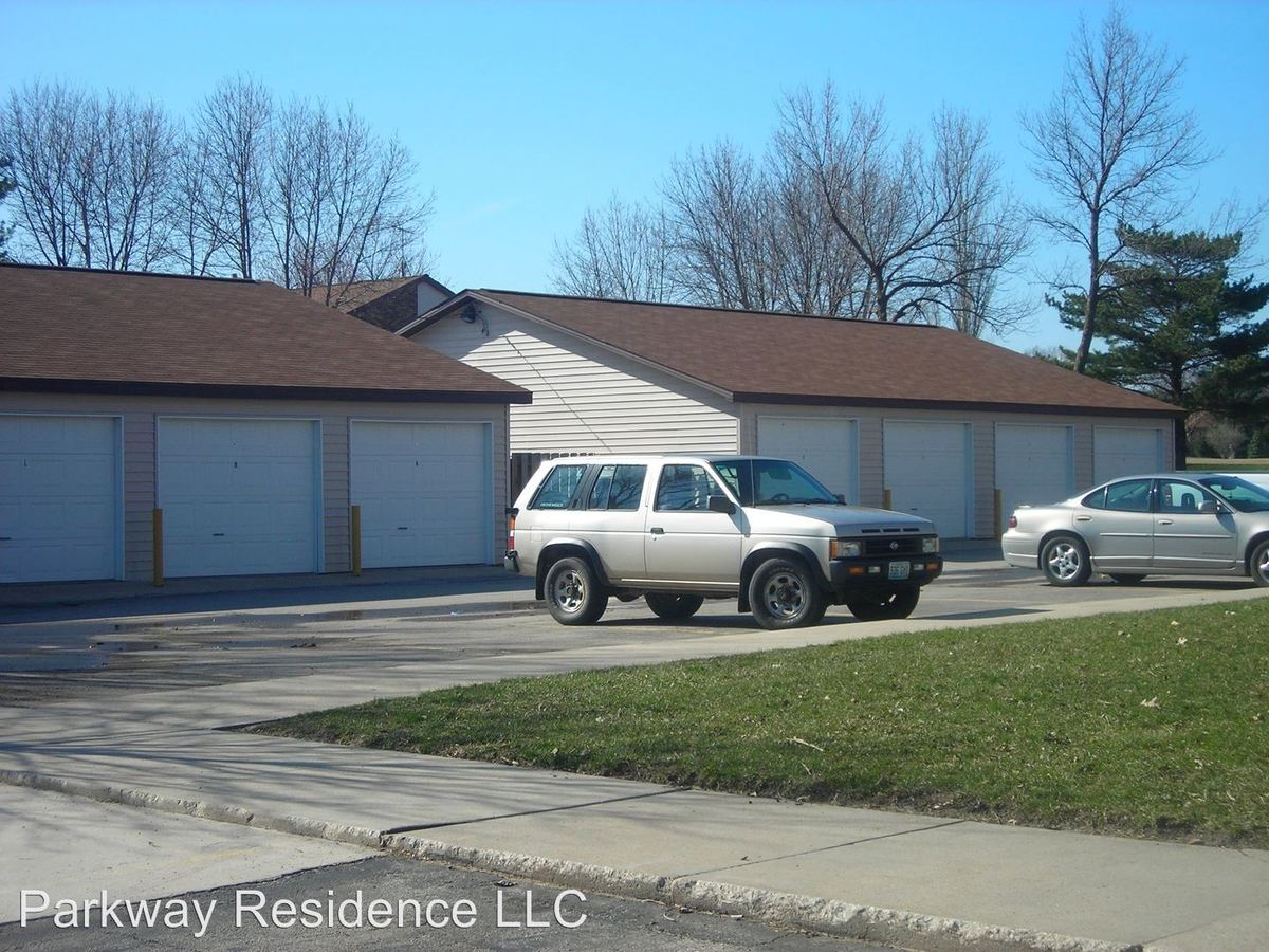 Studio 1 Bathroom Apartment for rent at 1221 S Linn St in Boone, IA