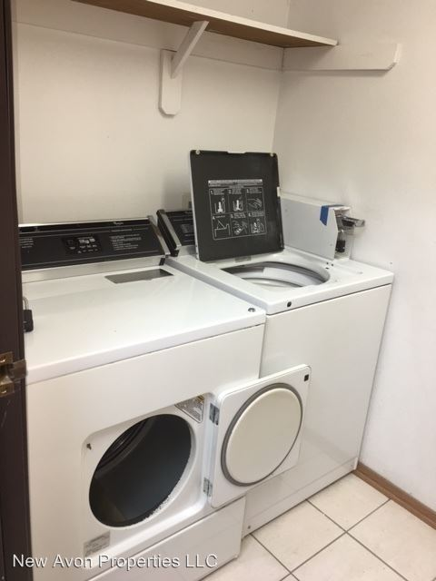 2 Bedrooms 1 Bathroom Apartment for rent at 115/125 1st St in Boone, IA