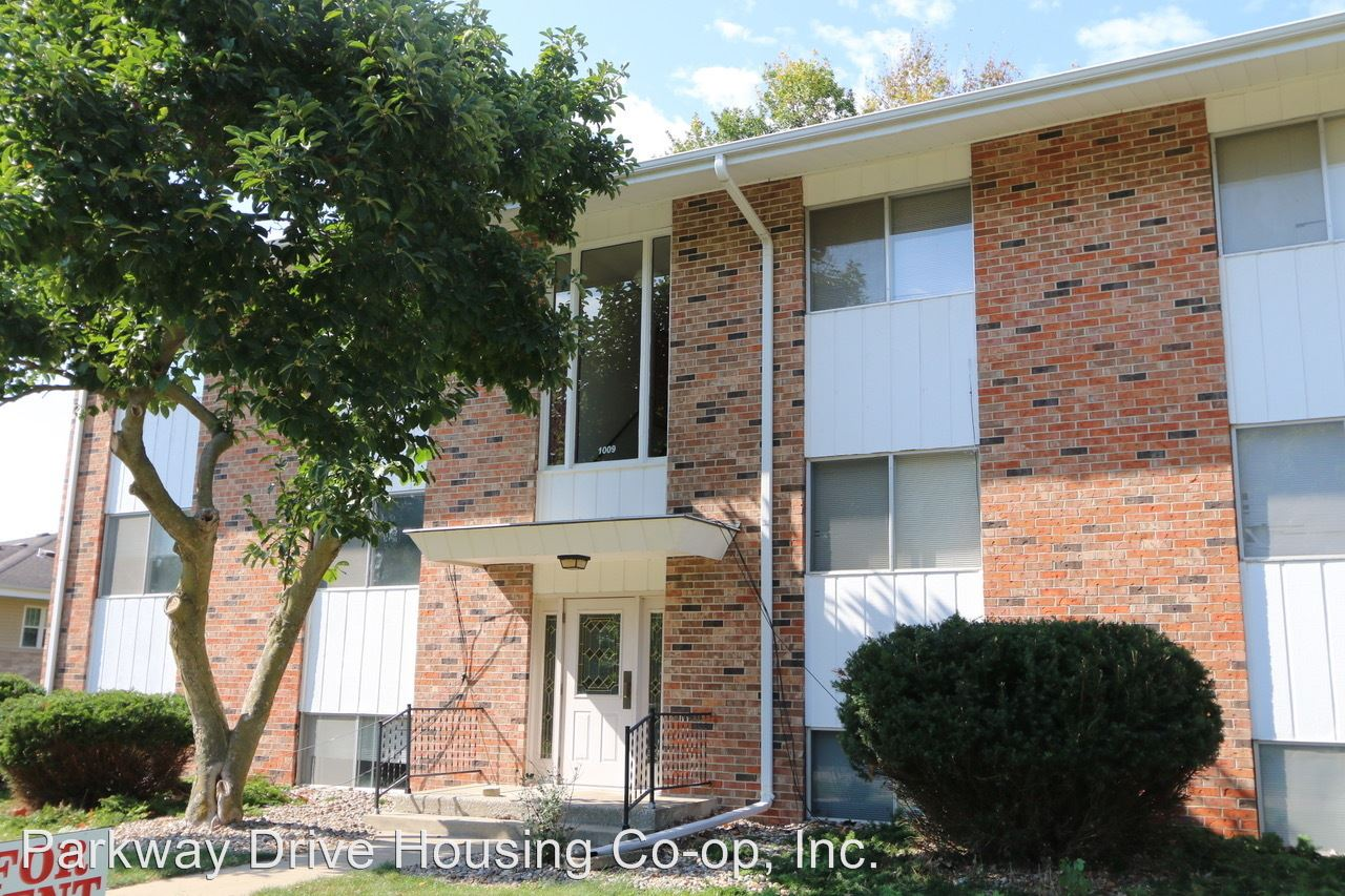 2 Bedrooms 1 Bathroom Apartment for rent at 1003/1005/1007/1009 Parkway Dr in Boone, IA