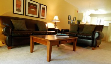 Treehouse Village Apartments Apartment for rent in Gainesville, FL