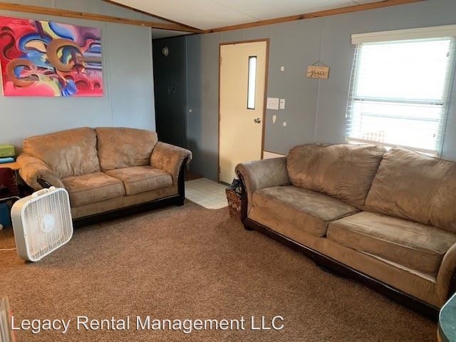3 Bedrooms 2 Bathrooms Apartment for rent at 340 N 12th West in Rexburg, ID