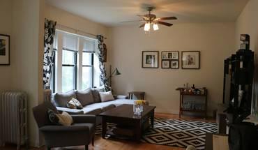 Similar Apartment at 720 West Grace Street