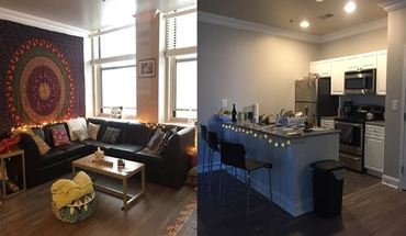 Similar Apartment at 3200 Market Street