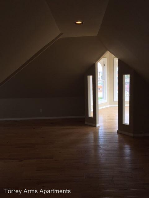 2 Bedrooms 1 Bathroom Apartment for rent at 4260 Campus Avenue in San Diego, CA