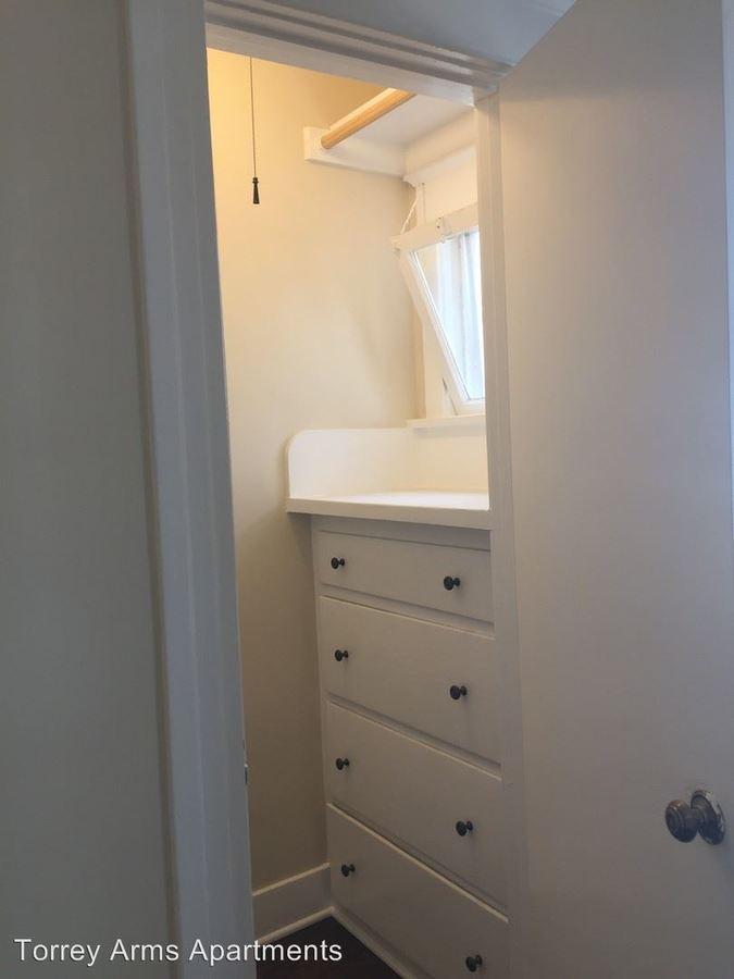 Studio 1 Bathroom Apartment for rent at 4260 Campus Avenue in San Diego, CA