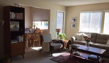Similar Apartment at 101 Eastmoor Avenue