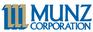 Munz Corporation