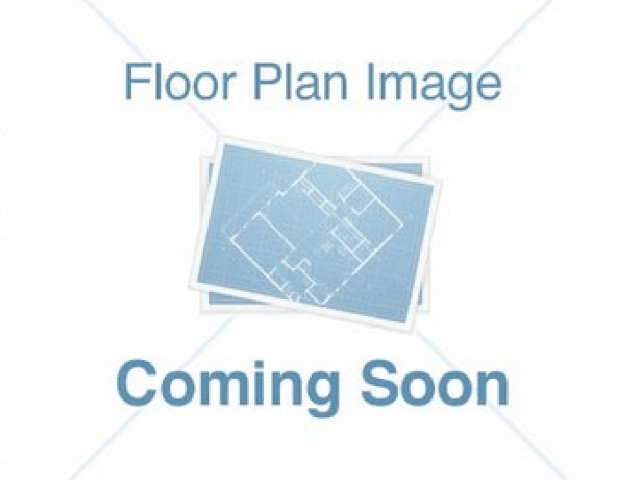 Studio 1 Bathroom Apartment for rent at Benefit Street Apartment Homes in East Providence, RI