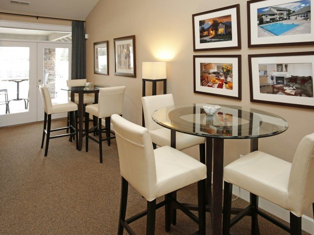 Wy\'east Pointe Apartments Vancouver, WA