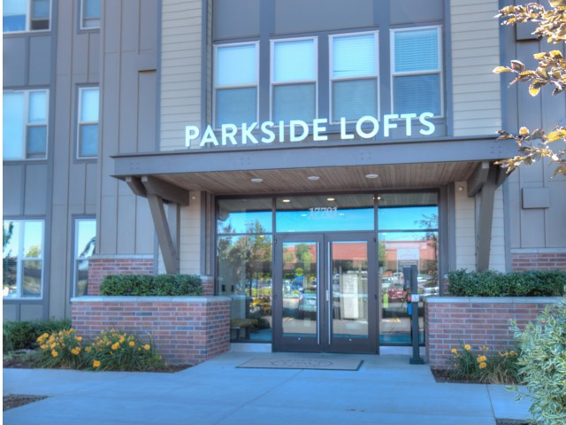 Parkside Lofts