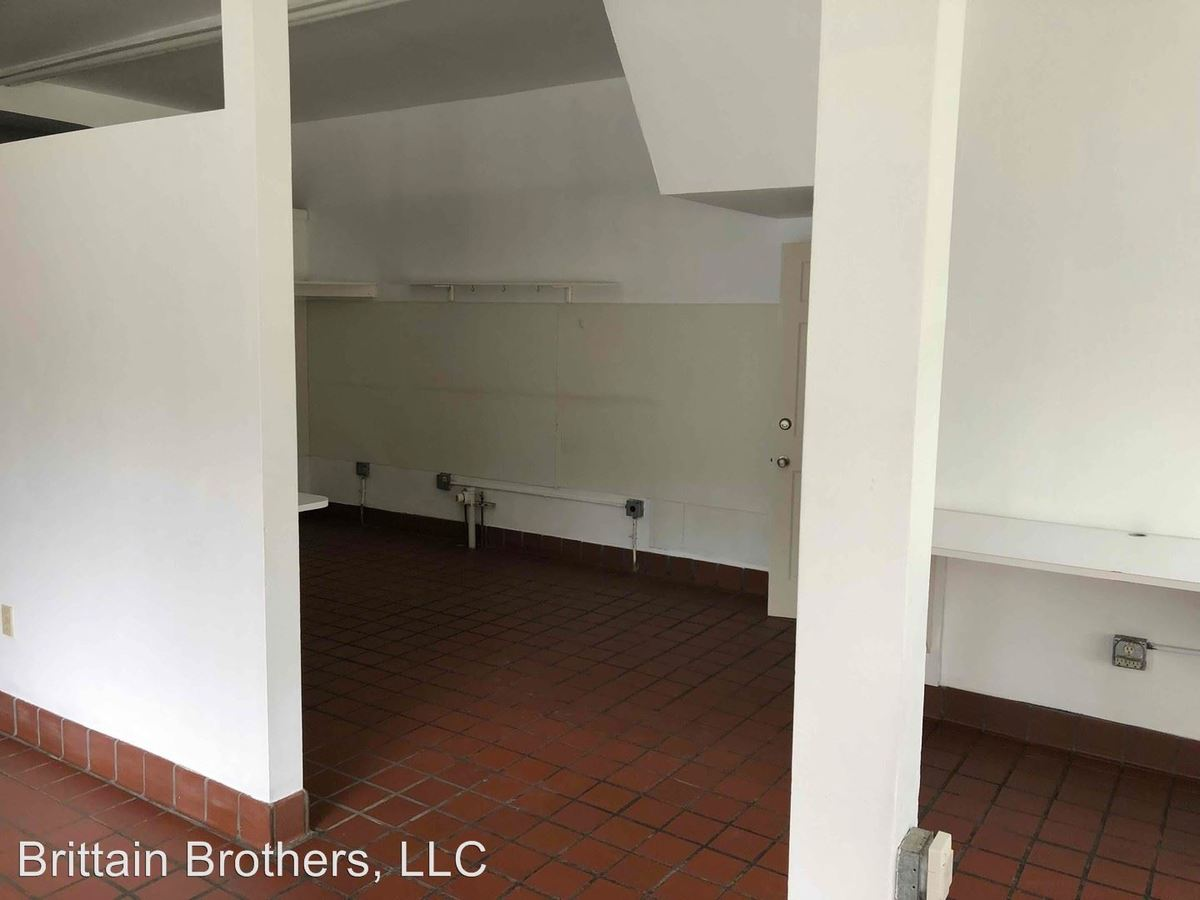 Studio 1 Bathroom Apartment for rent at 1975 S. 71st. St. in West Allis, WI