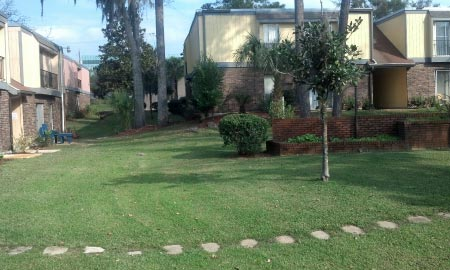 Country Gardens Apartments Gainesville Fl