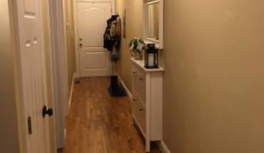 Similar Apartment at Beacon Street