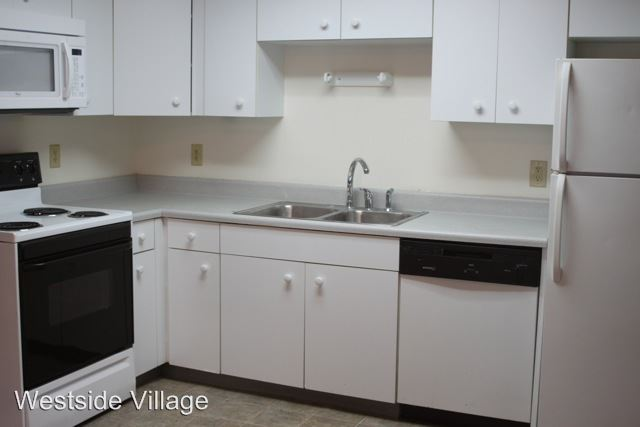 2 Bedrooms 1 Bathroom Apartment for rent at 124 N. Gill St. in State College, PA
