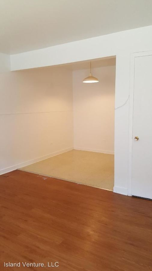 1 Bedroom 1 Bathroom Apartment for rent at 2242 Burr Oak Ave in Blue Island, IL