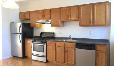 Similar Apartment at 2319 Catharine Street