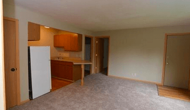 Similar Apartment at 3030 Commercial Avenue