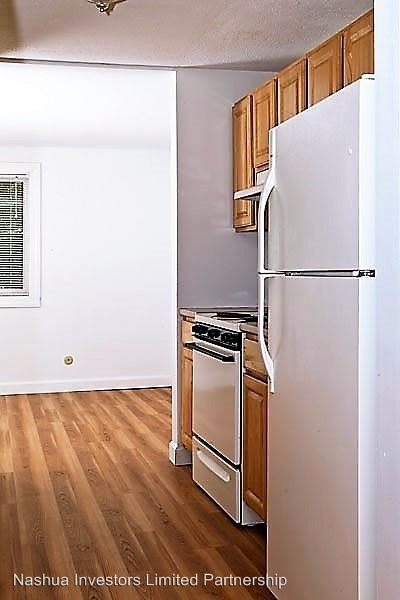 4 Bedrooms 1 Bathroom Apartment for rent at 105 Spit Brook Road in Nashua, NH