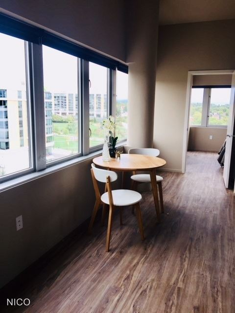 2 Bedrooms 2 Bathrooms Apartment for rent at 3024 Harney Street in Omaha, NE