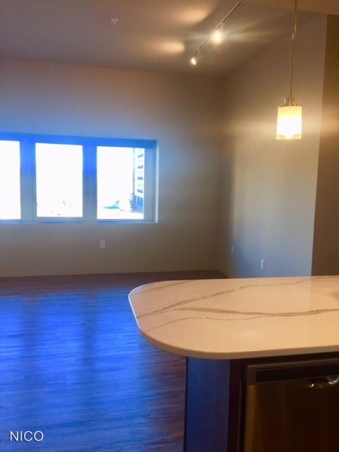 1 Bedroom 1 Bathroom Apartment for rent at 3024 Harney Street in Omaha, NE