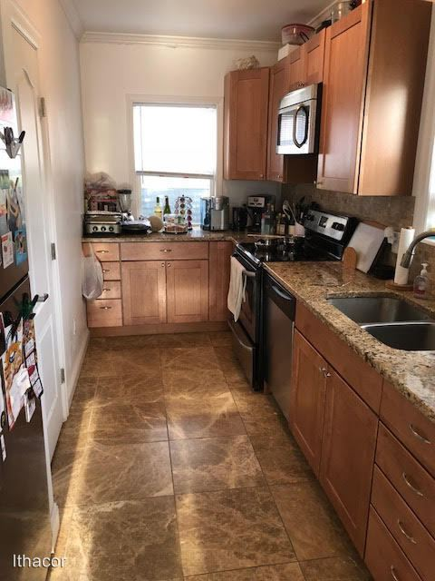 4 Bedrooms 2 Bathrooms Apartment for rent at 102 Wiedmaier Ct in Ithaca, NY