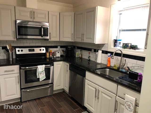 2 Bedrooms 1 Bathroom Apartment for rent at 102 Wiedmaier Ct in Ithaca, NY