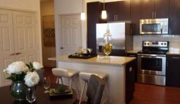 Similar Apartment at The Parc At Greenwood Village