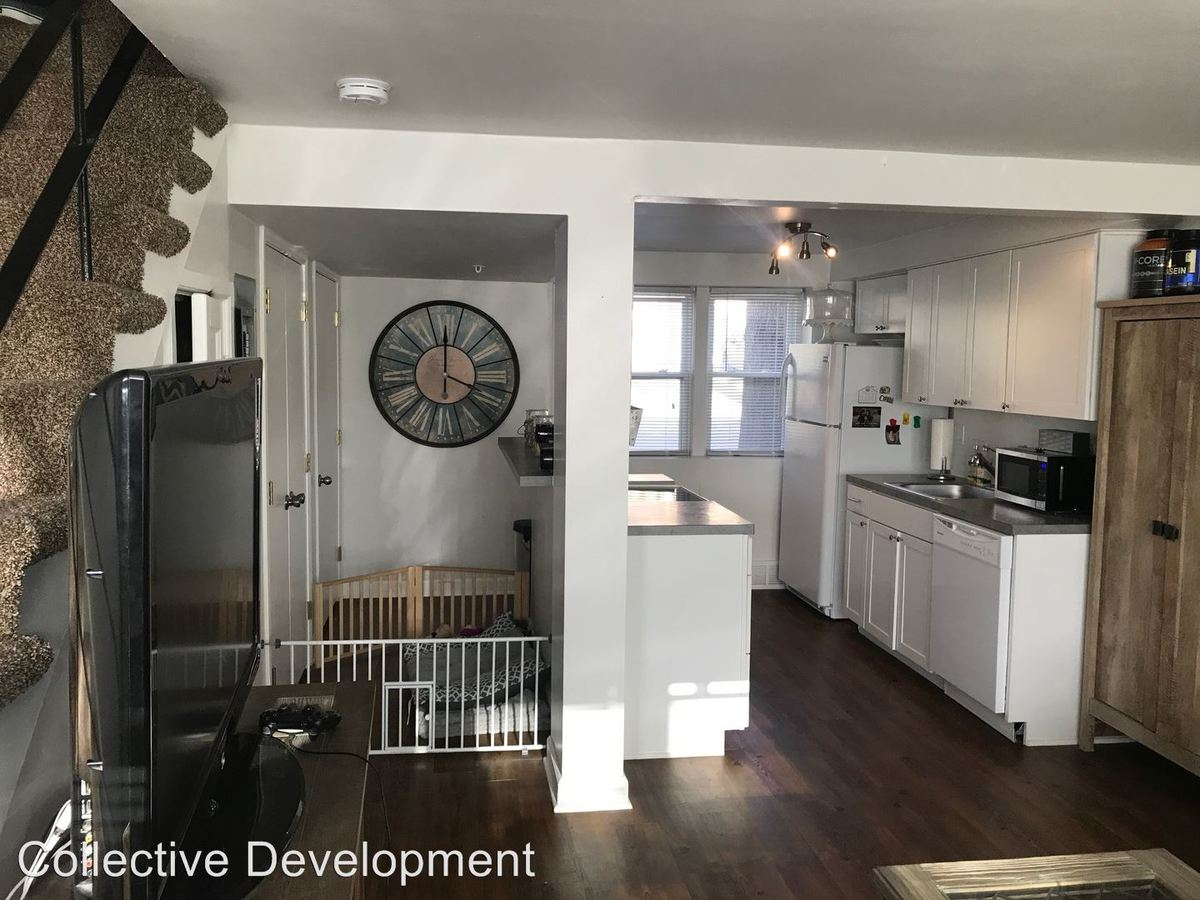 2 Bedrooms 1 Bathroom Apartment for rent at 4355 Davenport St in Omaha, NE