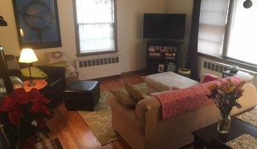 Spacious, Affordable 2 Br Apt. Available February 1st. Monroe Street. Apartment for rent in Madison, WI