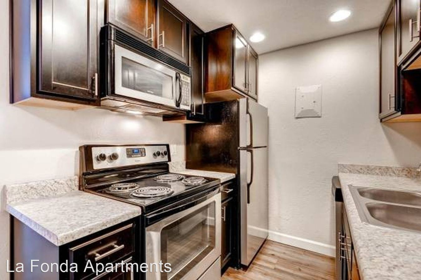 2 Bedrooms 1 Bathroom Apartment for rent at 99 Corona St in Denver, CO