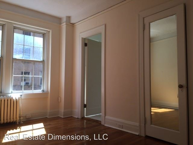 3100 St Paul Street Baltimore Md Apartment For Rent