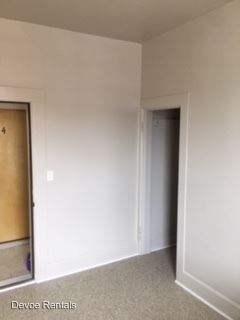 Studio 1 Bathroom Apartment for rent at 2338 W. Forest Home Ave. in Milwaukee, WI