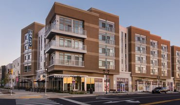 The Daley Apartment for rent in Rockville, MD