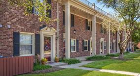 Similar Apartment at Brockton Apartments