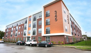 Apartments for Rent in Lexington, KY | Photos & Pricing | ABODO