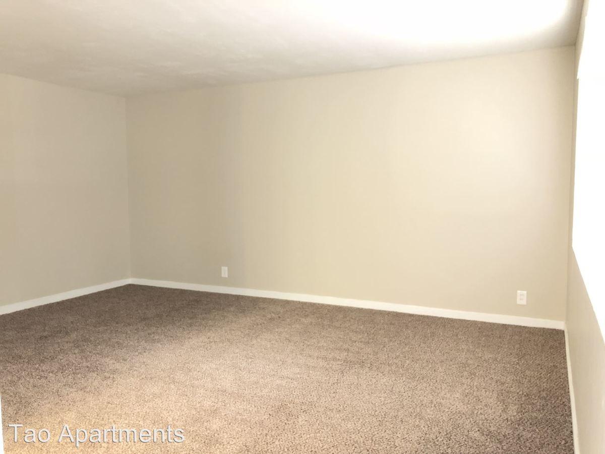 544 N 4th Street 408 590 9834 San Jose Ca Apartment For Rent