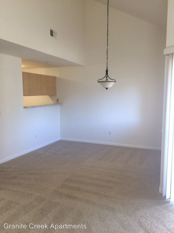 2 Bedrooms 2 Bathrooms Apartment for rent at 1501 Cobble Creek Circle, Office in Rocklin, CA