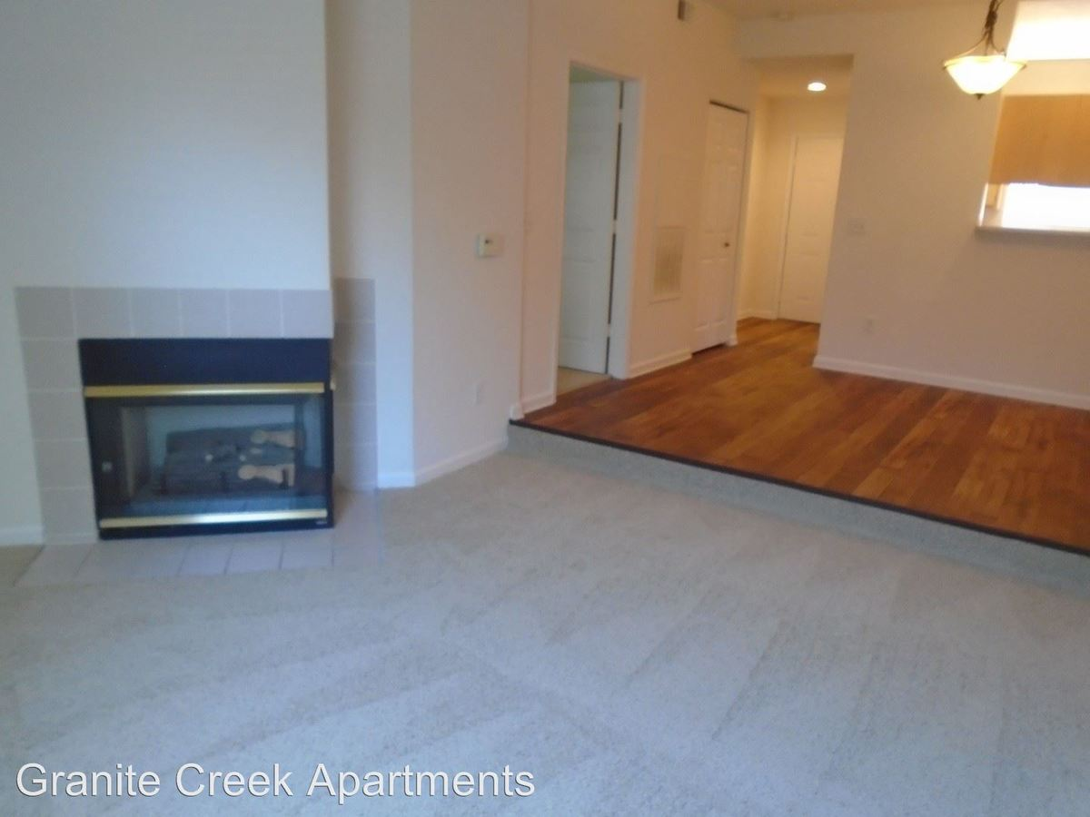 1 Bedroom 1 Bathroom Apartment for rent at 1501 Cobble Creek Circle, Office in Rocklin, CA