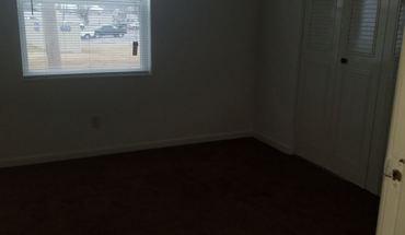 Similar Apartment At 7329 St Andrews Church Rd