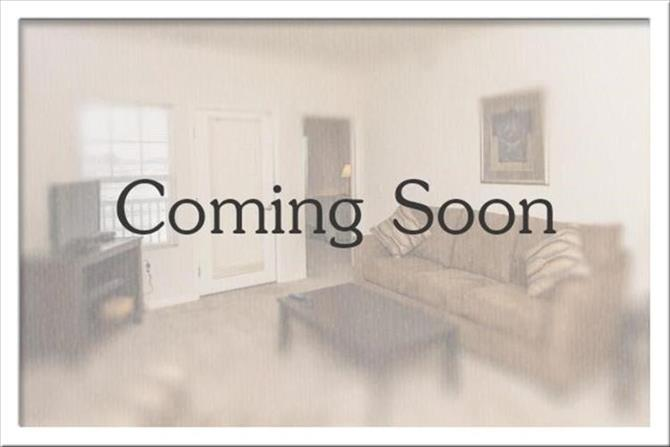 2 Bedrooms 1 Bathroom Apartment for rent at Plaza Manor in Urbandale, IA