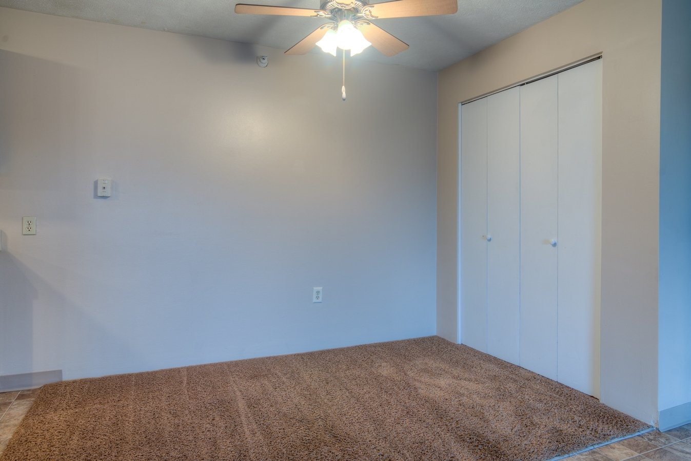 3 Bedrooms 2 Bathrooms Apartment for rent at Cambridge Apartments in Fremont, NE