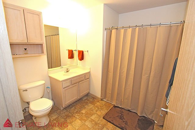 Studio 1 Bathroom Apartment for rent at Old Market Lofts in Omaha, NE