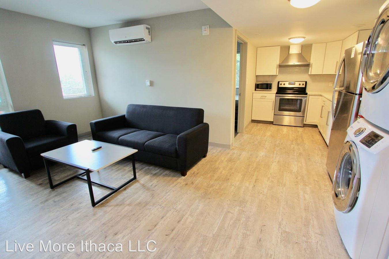 3 Bedrooms 2 Bathrooms Apartment for rent at 112 Summit Ave in Ithaca, NY