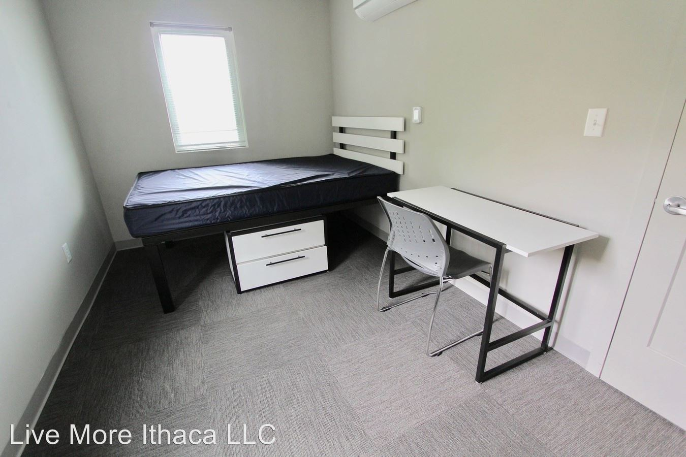 4 Bedrooms 2 Bathrooms Apartment for rent at 114 Summit Ave in Ithaca, NY