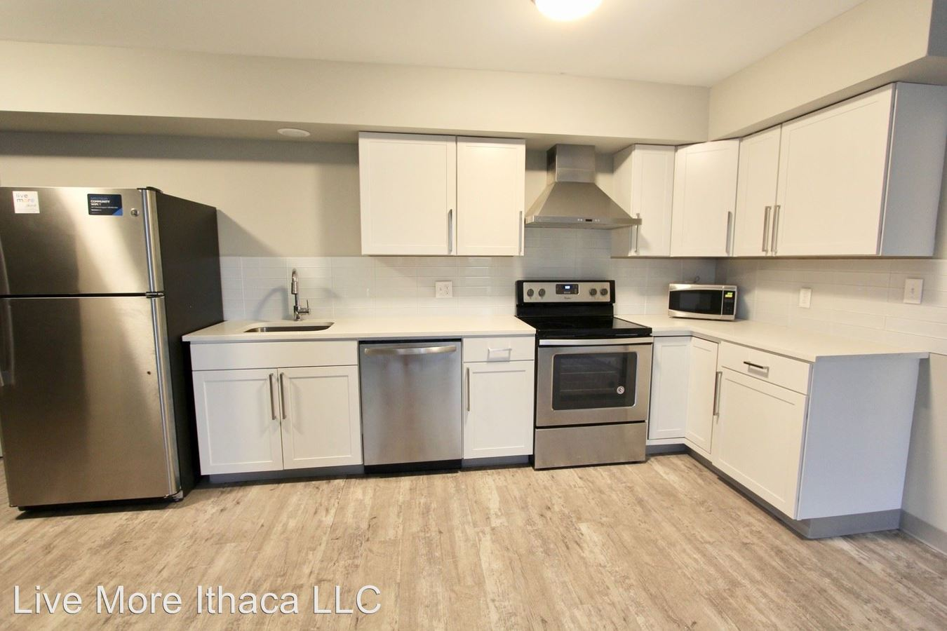 3 Bedrooms 2 Bathrooms Apartment for rent at 114 Summit Ave in Ithaca, NY