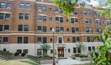 1900 Lamont Apartment for rent in Washington, DC