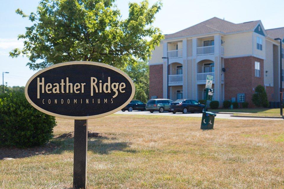 Garden Ridge Near Charlotte Nc Garden Ftempo
